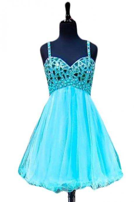 Women's Short Formal Dresses,Cocktail Dress,Prom Party Dress Short